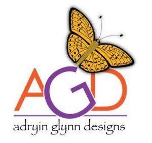 Adyrin Glynn Designs, Raleigh, NC